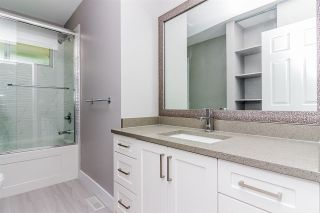 Photo 15: 31039 SOUTHERN Drive in Abbotsford: Abbotsford West House for sale : MLS®# R2279283