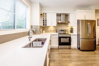 "Photo 12: 55 13260 236 Street in Maple Ridge: Silver Valley Townhouse for sale in ""ARCHSTONE ROCKRIDGE"" : MLS®# R2564298"