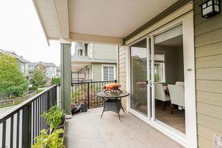 "Photo 21: 22 2138 SALISBURY Avenue in Port Coquitlam: Glenwood PQ Townhouse for sale in ""SALISBURY LANE"" : MLS®# R2617444"