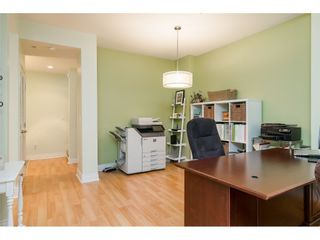"""Photo 27: 20 16655 64 Avenue in Surrey: Cloverdale BC Townhouse for sale in """"Ridgewoods"""" (Cloverdale)  : MLS®# R2482144"""