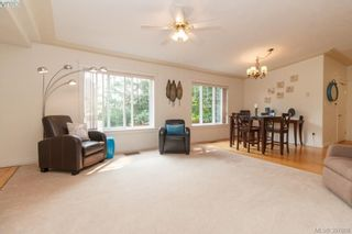 Photo 13: 6277 Springlea Rd in VICTORIA: CS Tanner House for sale (Central Saanich)  : MLS®# 795840