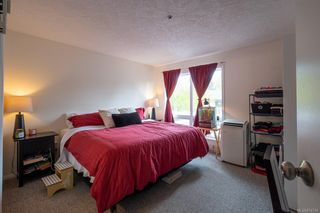 Photo 5: 1664 Creekside Dr in : Na Central Nanaimo Row/Townhouse for sale (Nanaimo)  : MLS®# 874758
