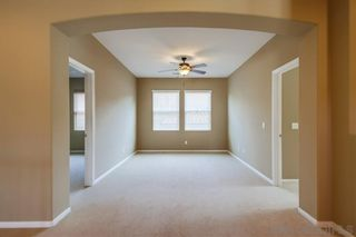 Photo 17: SCRIPPS RANCH House for sale : 5 bedrooms : 11495 Rose Garden Ct in San Diego