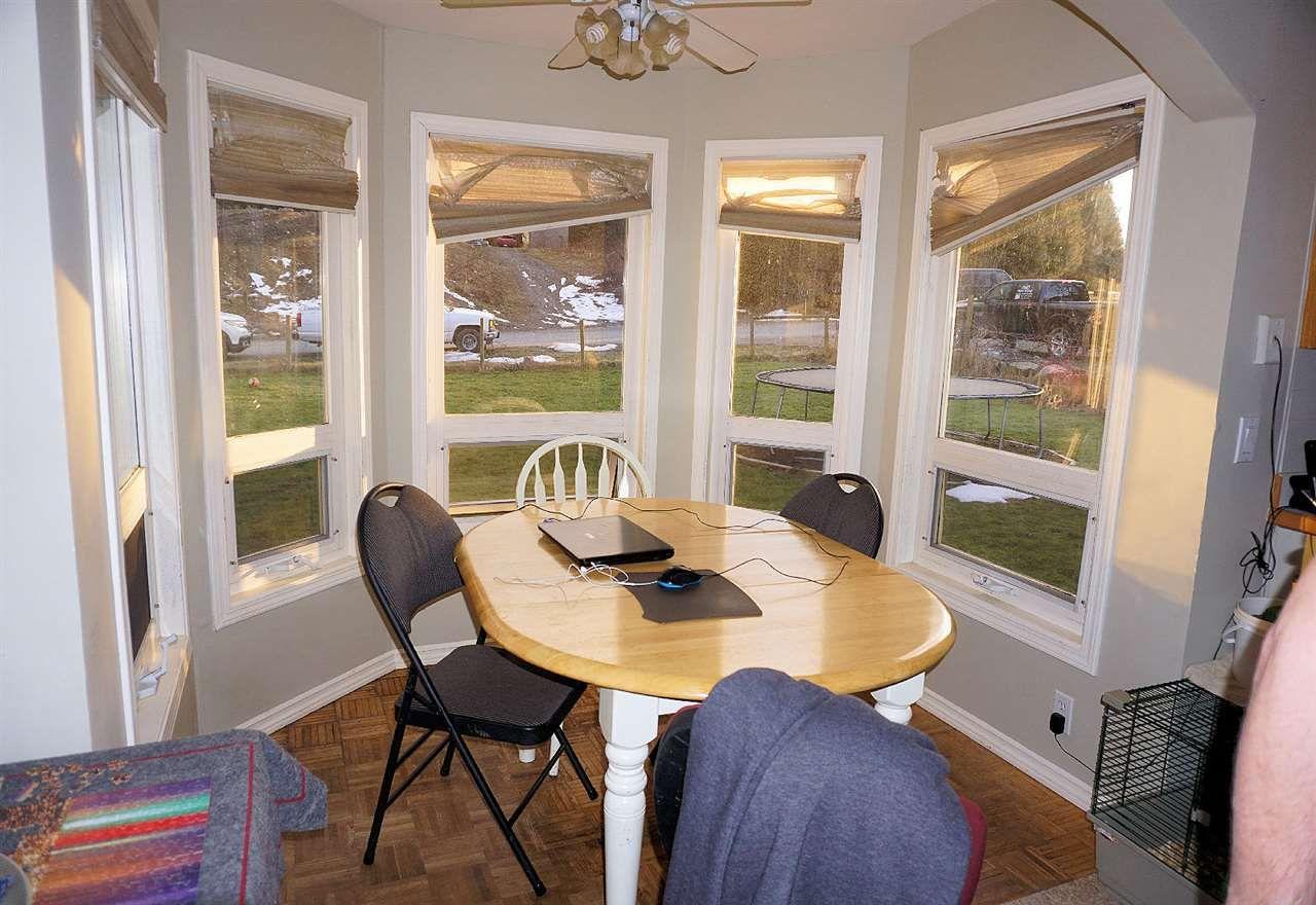Photo 12: Photos: 53829 MCGREGOR Road in Rosedale: Rosedale Popkum House for sale : MLS®# R2140430