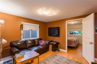Photo 25: 34694 BEVERLEY Crescent in Abbotsford: Abbotsford East House for sale : MLS®# R2584176