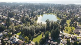 Photo 9: 811 KELVIN Street in Coquitlam: Harbour Chines House for sale : MLS®# R2622197