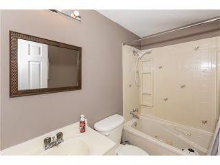 Photo 20: 1134 LAKE CHRISTINA Way SE in Calgary: Lake Bonavista House for sale : MLS®# C4051851
