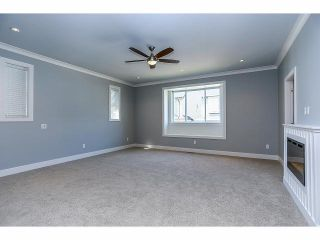 """Photo 13: 7687 211B Street in Langley: Willoughby Heights House for sale in """"Yorkson"""" : MLS®# F1405632"""