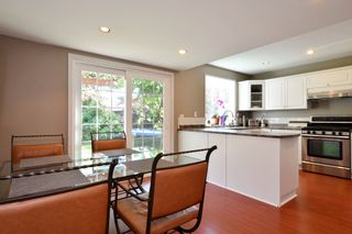 Photo 12: 1933 SOUTHMERE CRESCENT in South Surrey White Rock: Home for sale : MLS®# r2207161