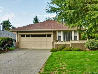Photo 1: 3584 N Arbutus Dr in COBBLE HILL: ML Cobble Hill House for sale (Malahat & Area)  : MLS®# 713449