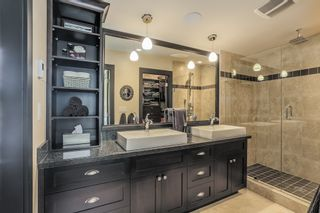 Photo 12: : Home for sale : MLS®# F1447426
