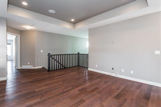 Photo 20: 166 Cranford Green SE in Calgary: Cranston Detached for sale : MLS®# A1062249