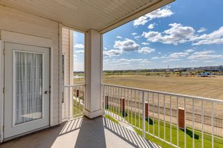 Photo 19: 1320 151 Country Village Road NE in Calgary: Country Hills Village Apartment for sale : MLS®# A1137537