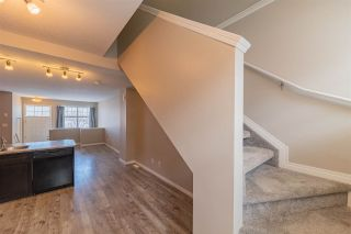 Photo 14: 54 2051 TOWNE CENTRE Boulevard in Edmonton: Zone 14 Townhouse for sale : MLS®# E4228864