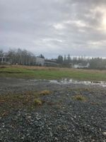 Main Photo: 23512 FRASER Highway in Langley: Campbell Valley Land for sale : MLS®# R2564184