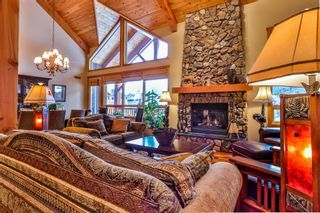 Photo 5: 130 104 Armstrong Place: Canmore Apartment for sale : MLS®# A1031572