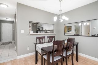 Photo 12: 103 2345 CENTRAL AVENUE in Port Coquitlam: Central Pt Coquitlam Condo for sale : MLS®# R2531572