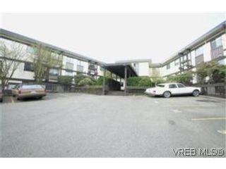 Photo 9:  in VICTORIA: Vi Jubilee Condo for sale (Victoria)  : MLS®# 469366
