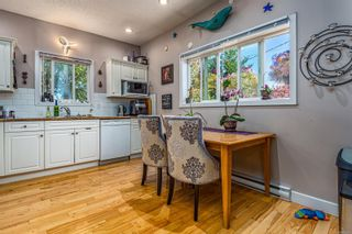 Photo 41: 6006 Aldergrove Dr in : CV Courtenay North House for sale (Comox Valley)  : MLS®# 885350