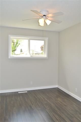 Photo 20: 13523 74 ST NW: Edmonton House for sale : MLS®# E4069111
