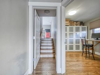 Photo 31: 2312 Sandhurst Avenue SW in Calgary: Scarboro/Sunalta West Detached for sale : MLS®# A1100127