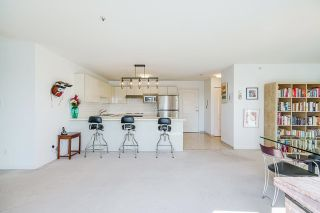 """Photo 9: 403 1023 WOLFE Avenue in Vancouver: Shaughnessy Condo for sale in """"SITCO MANOR - SHAUGHNESSY"""" (Vancouver West)  : MLS®# R2612381"""