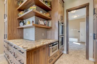 Photo 20: 25 Waters Edge Drive: Heritage Pointe Detached for sale : MLS®# A1127842