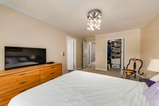 """Photo 14: 7 11100 NO. 1 Road in Richmond: Steveston South Townhouse for sale in """"BRITANIA COURT"""" : MLS®# R2608999"""