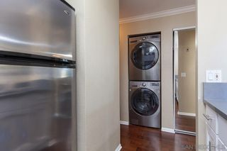 Photo 12: UNIVERSITY CITY Condo for sale : 2 bedrooms : 3550 Lebon Dr #6428 in San Diego