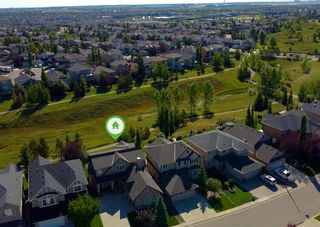 Photo 49: 82 Panatella Crescent NW in Calgary: Panorama Hills Detached for sale : MLS®# A1148357
