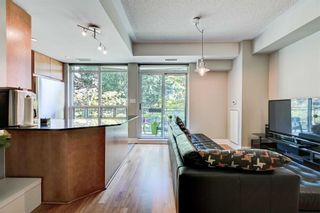 Photo 6: 201 80 Palace Pier Court in Toronto: Mimico Condo for lease (Toronto W06)  : MLS®# W4871604