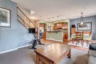 Photo 11: 104 Copperfield Crescent SE in Calgary: Copperfield Detached for sale : MLS®# A1110254