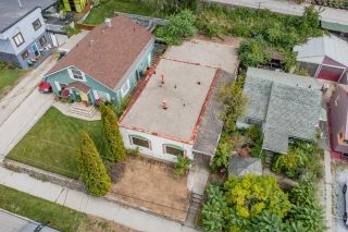 Photo 28: 1159 SECOND AVENUE in Trail: House for sale : MLS®# 2460809