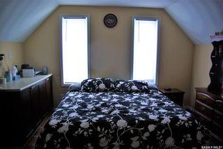 Photo 19: 212 Van Horne Street in Windthorst: Residential for sale : MLS®# SK850207