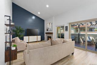 Photo 2: VISTA Condo for sale : 3 bedrooms : 966 Lupine Hills Drive #69