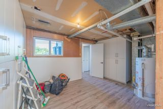 Photo 33: 5216 SMITH Avenue in Burnaby: Central Park BS 1/2 Duplex for sale (Burnaby South)  : MLS®# R2620345