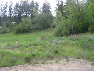 Photo 2: 2481 Squilax Anglemont Road # 2 in Lee Creek: Land Only for sale : MLS®# 10009047