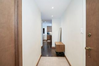 Photo 17: 501 3204 Rideau Place SW in Calgary: Rideau Park Apartment for sale : MLS®# A1083817