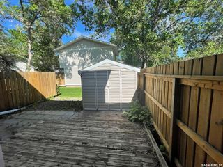 Photo 21: 78 330 Haight Crescent in Saskatoon: Wildwood Residential for sale : MLS®# SK863569