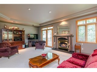 Photo 10: 23495 52 Avenue in Langley: Salmon River House for sale : MLS®# R2474123
