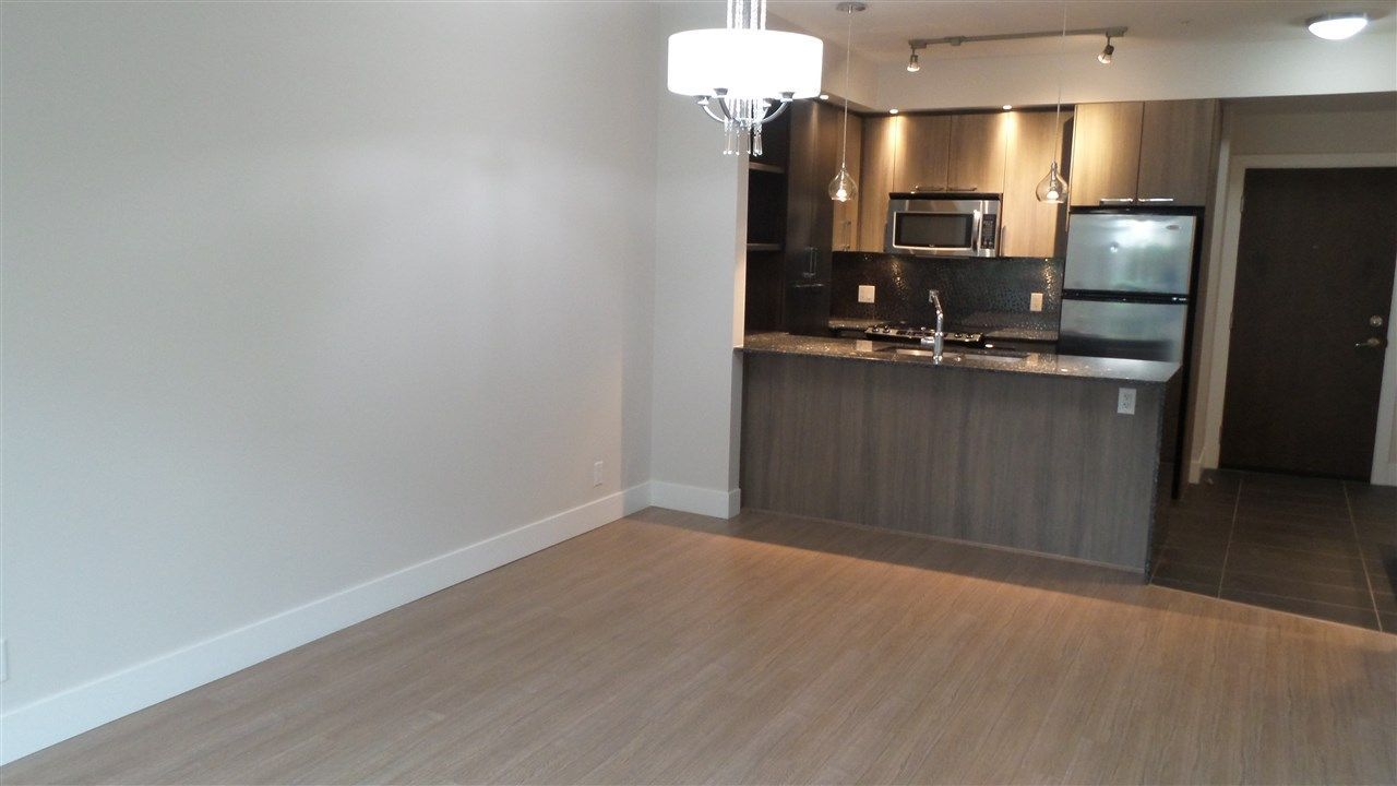 Photo 4: Photos: A118 20211 66 AVENUE in Langley: Willoughby Heights Condo for sale : MLS®# R2362141
