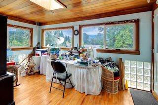 Photo 27: 2881 NORMAN Avenue in Coquitlam: Ranch Park House for sale : MLS®# R2603533