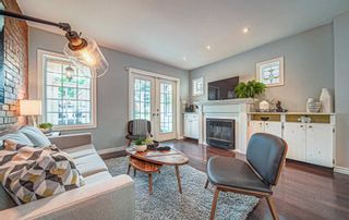 Photo 4: 14 Wildwood Crescent in Toronto: Woodbine Corridor House (2-Storey) for sale (Toronto E02)  : MLS®# E5219209