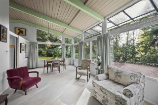 Photo 7: 666 ST. IVES Crescent in North Vancouver: Delbrook House for sale : MLS®# R2509004