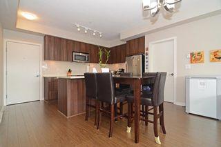 "Photo 7: 210 6450 194 Street in Surrey: Clayton Condo for sale in ""WATERSTONE"" (Cloverdale)  : MLS®# R2574588"