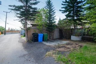 Photo 29: 4528 Montgomery Avenue NW in Calgary: Montgomery Detached for sale : MLS®# A1111110
