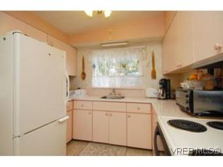 Photo 7: 4320 Savoy Pl in : SW Royal Oak House for sale (Saanich West)  : MLS®# 495355