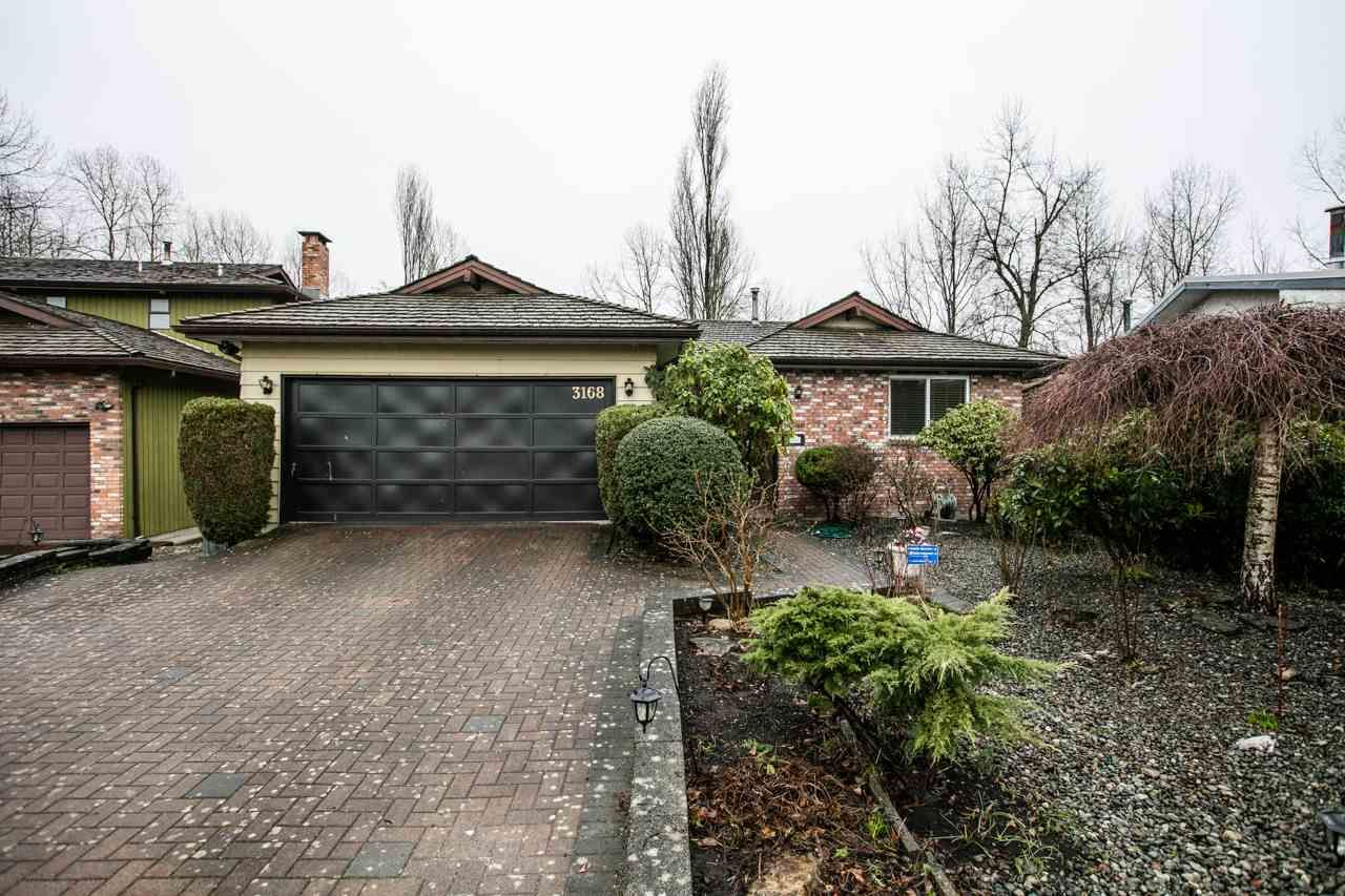 """Photo 13: Photos: 3168 E 63RD Avenue in Vancouver: Champlain Heights House for sale in """"CHAMPLAIN HEIGHTS"""" (Vancouver East)  : MLS®# R2027923"""