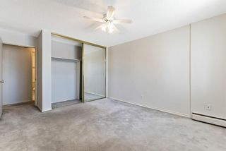 Photo 8: 15D 80 Galbraith Drive SW in Calgary: Glamorgan Apartment for sale : MLS®# A1058973