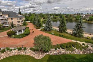 Photo 36: 223 15499 CASTLE_DOWNS Road in Edmonton: Zone 27 Condo for sale : MLS®# E4236024